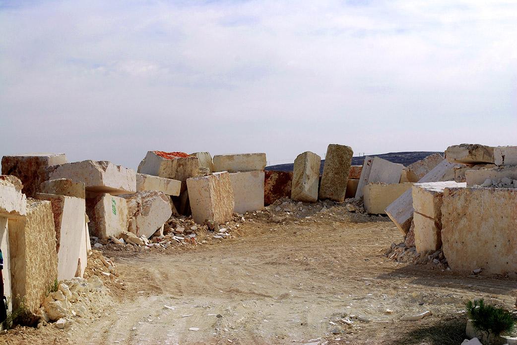 stones-droste